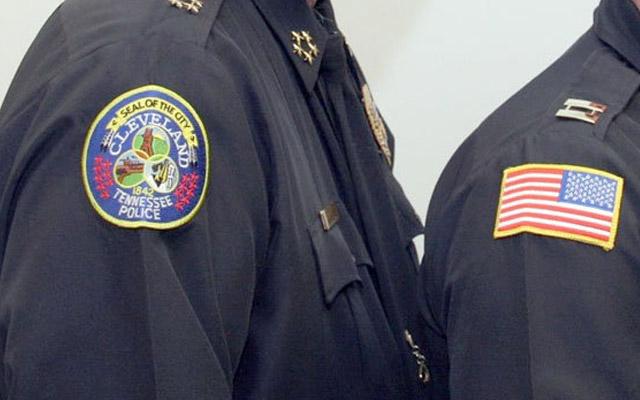 Police uniforms - ABC News (Australian Broadcasting
