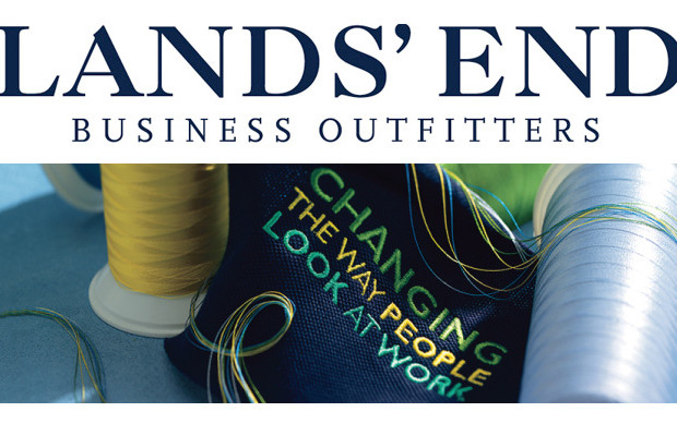 Lands' End is an American clothing and home decor retailer based in Dodgeville, Wisconsin, that specializes in casual clothing, luggage, and home rallfund.cf majority of Lands' End's business is conducted through mail order and Internet sales, but the company also runs more than a dozen retail operations, primarily in the Upper Midwest, along with international shops in the UK, Germany.