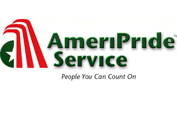 ameripride acquires valley industrial in decatur alabama