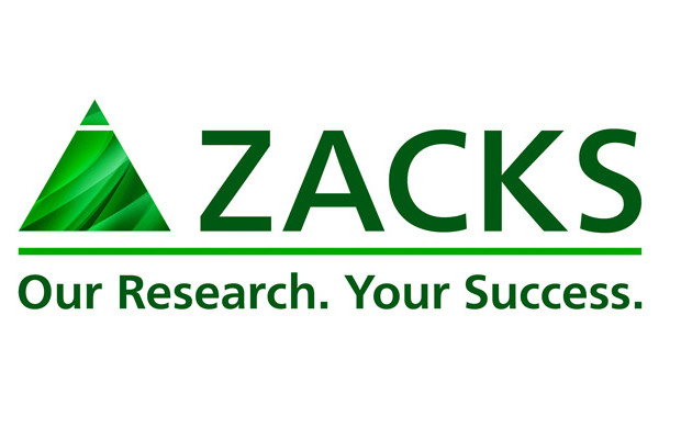 Zacksresearch