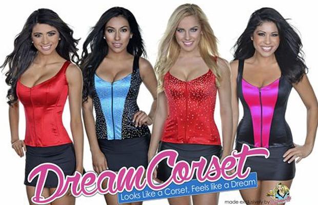 dream_corset
