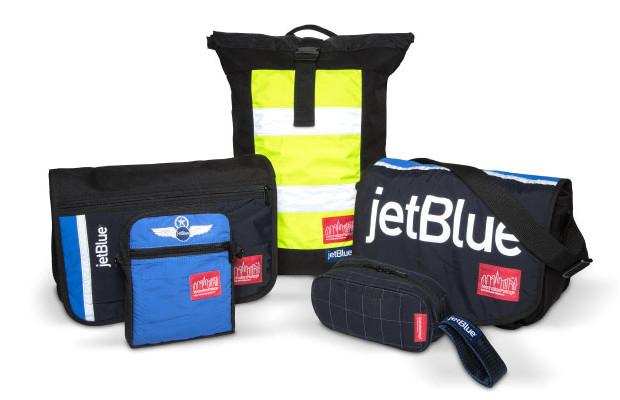 jet-blue-bags