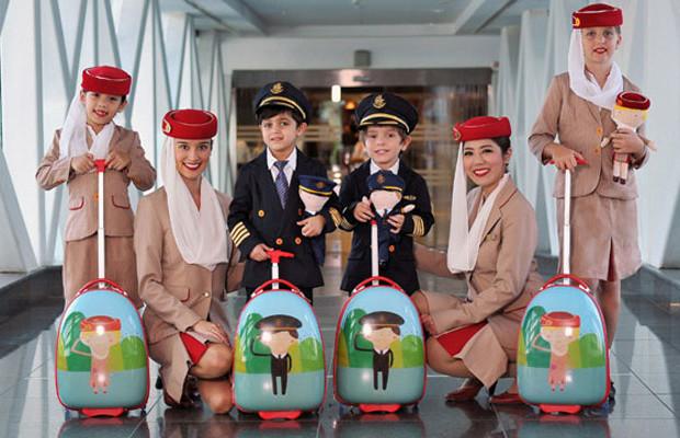 emirates-kids