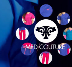 med-couture