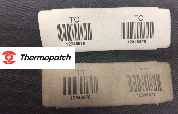 thermopath-labels