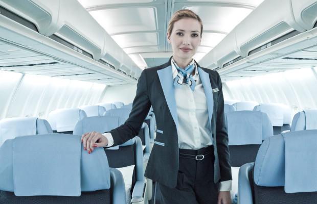 top_10_airline_uniforms