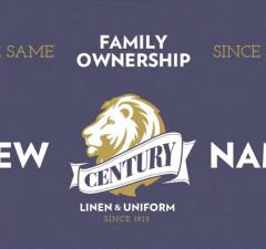 century-linen