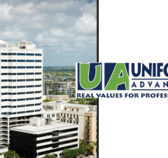 uniform-advantage-building