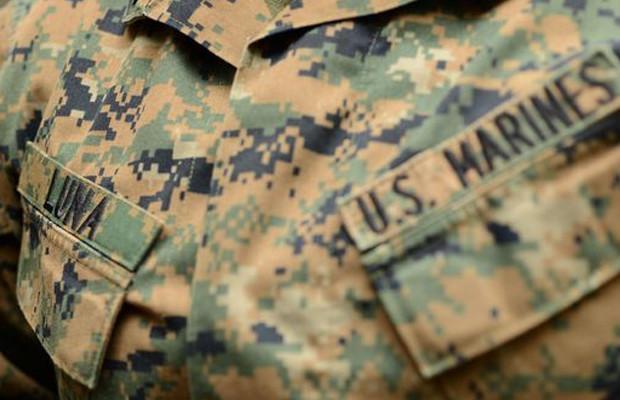 marine-new-rules