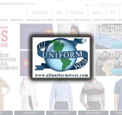 alluniformwear