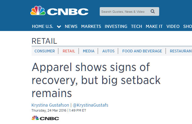 apparel-recovery