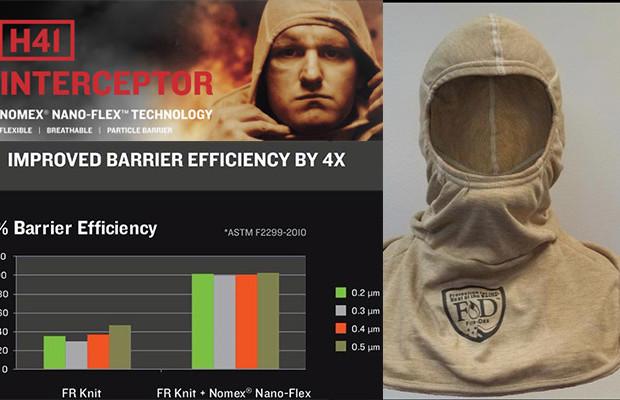 firedex-hood-h41