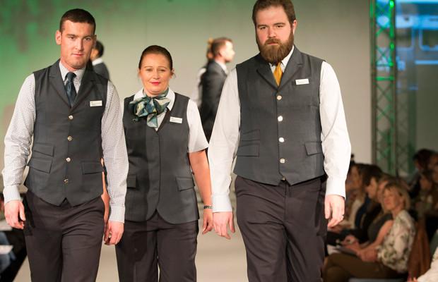 gwr-uniforms