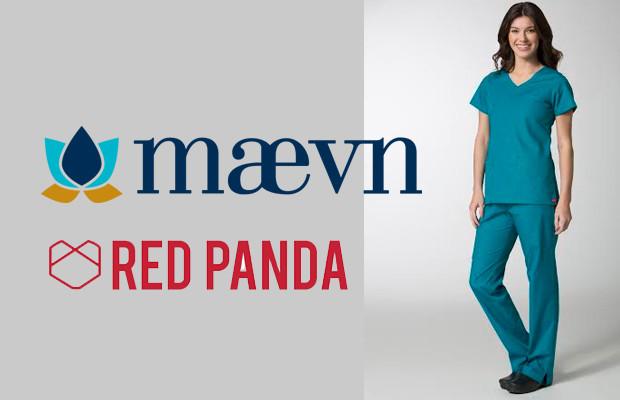 maevn-red-panda