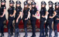 mexican-female-officers