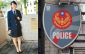 taipei-police-skirt