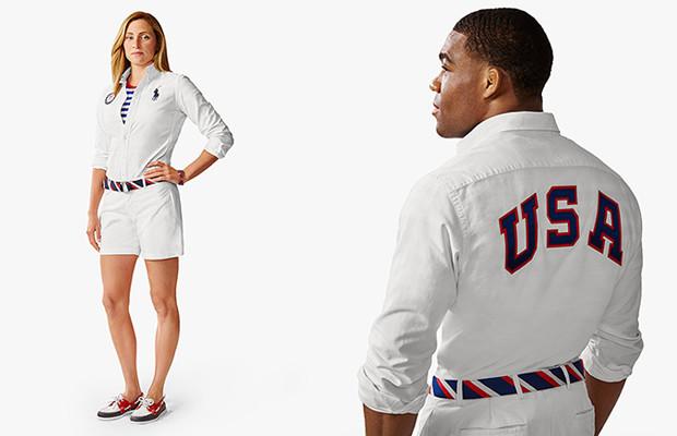 team-usa-uniforms