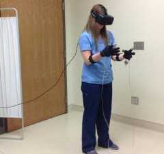 virtual-nursing