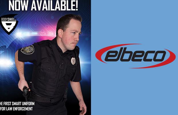 elbeco-bests-on-shelf