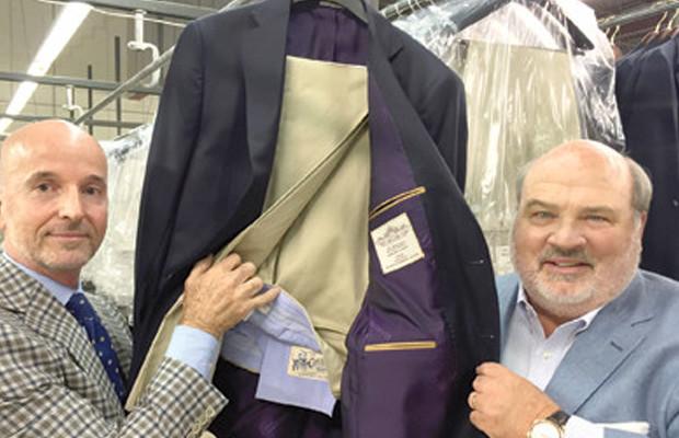 hardwick-clothes