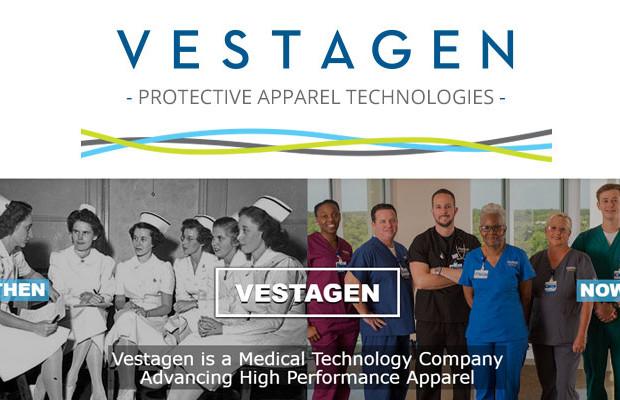 vestagen-name-change