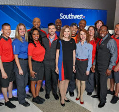 southwest-new-uniforms