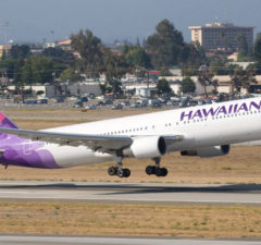 hawaiianairlines