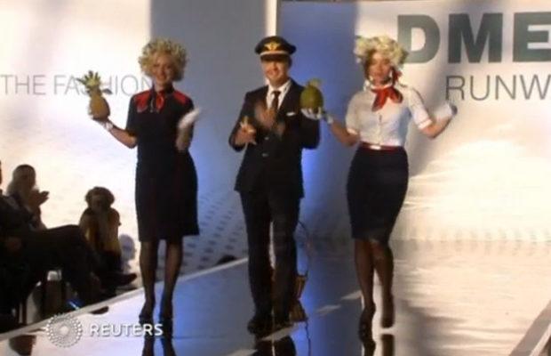 russia-runway