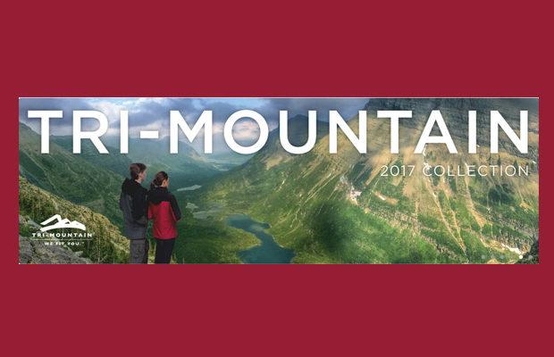 tri-mountain-catalog