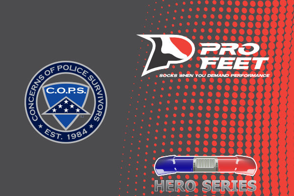 pro-feet-cops